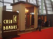 Luxury Show 2007
