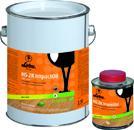 Ulei HS 2K IMPACT Oil