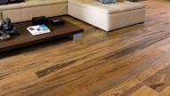 Engineered wood flooring  Oak Barrique