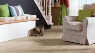 Laminate Flooring Alpine Oak Grey