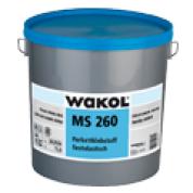 Adeziv Wakol MS 260