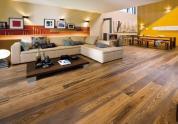Barique oak