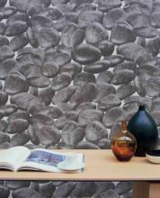 Luxury walls 160016