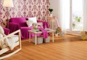 Flooring Honigapfe