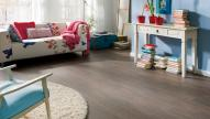 Laminate Flooring  Plaza 4V Ferrobronca