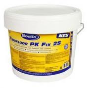 Niboflor PK FIX 2S SMP