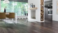 Engineered wood flooring  African Oak Toscana