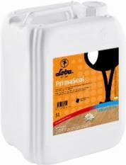 Grund Prima Seal
