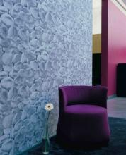 Luxury walls 160010
