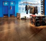 Flooring oak Tritty 250