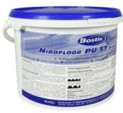 Niboflor PU 57