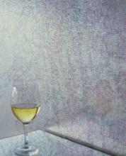 Glass 158071