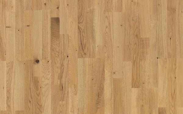 engineered wood flooring knotty oak casa bambus. Black Bedroom Furniture Sets. Home Design Ideas