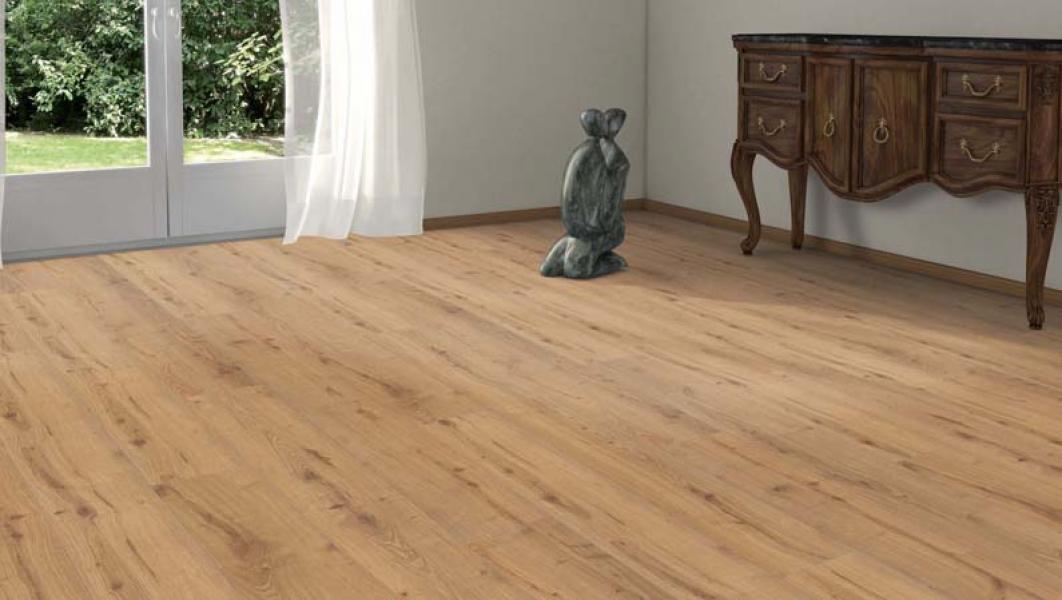 laminate flooring gran via 4v bavarian oak casa bambus