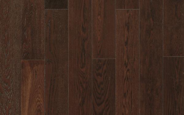 engineered wood flooring thermo oak casa bambus. Black Bedroom Furniture Sets. Home Design Ideas
